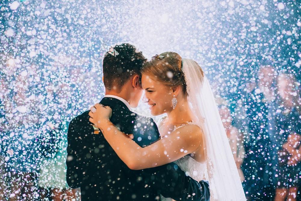 Свадебный гороскоп для козерогов 2018