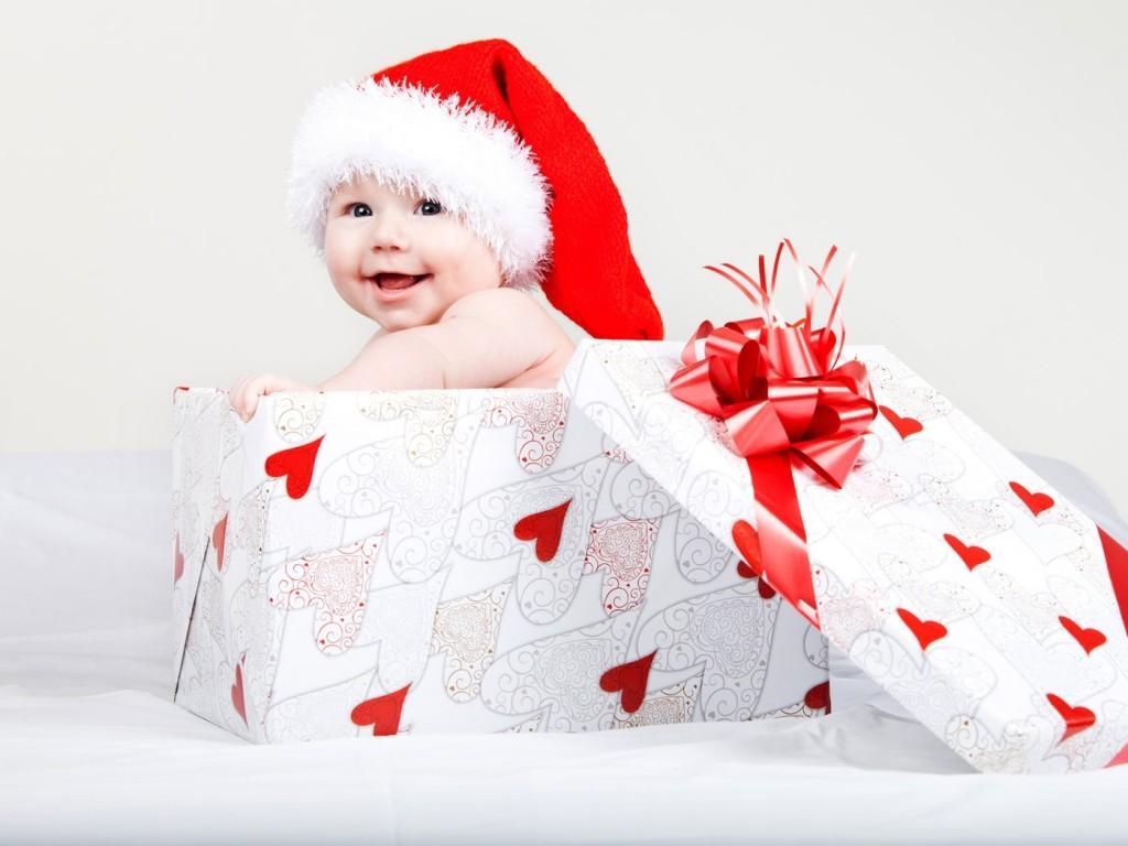 Подарок с юмором на новый год 2018