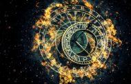 Гороскоп на июль 2018 года для всех знаков Зодиака