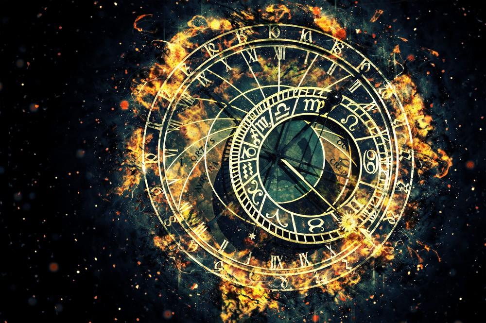 Картинки по запросу Общий астрологический прогноз для всех знаков Зодиака на август 2018