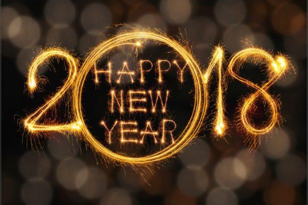 Новогодние загадки к 2019 году