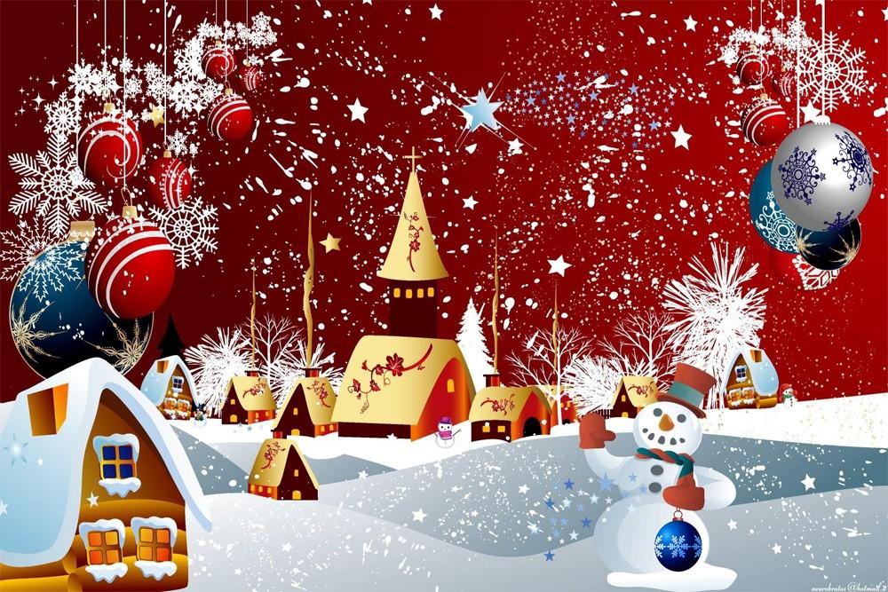 кухне-гостинно картинки баннеров на новый год и рождество лишь скорректировала