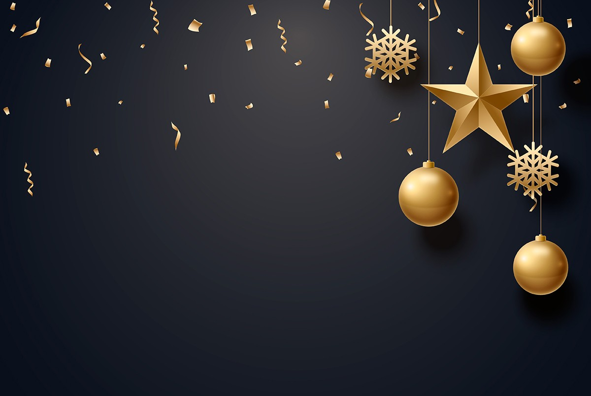 Поздравление с новым годом политика