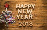 Сколько дней осталось до Нового года 2019