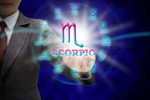 Гороскоп на июнь 2018 года для Скорпионов