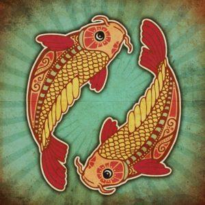 Гороскоп на март 2018 года для Рыбы