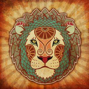 Гороскоп на март 2018 года для Льва