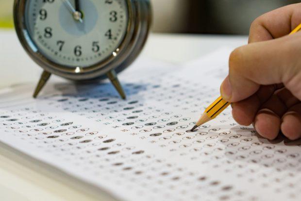 Единый государственный экзамен 2018 изменения и обязательные предметы