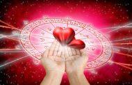 Любовный гороскоп на 2018 год для всех знаков Зодиака