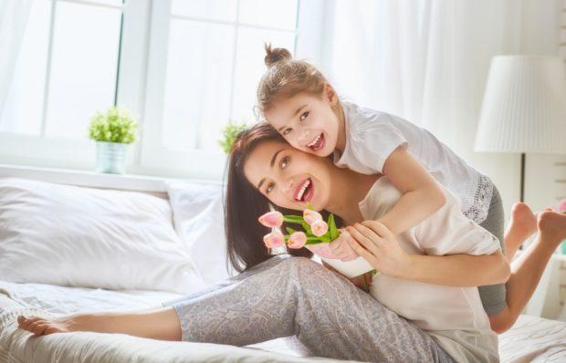 Материнский капитал в 2018 году