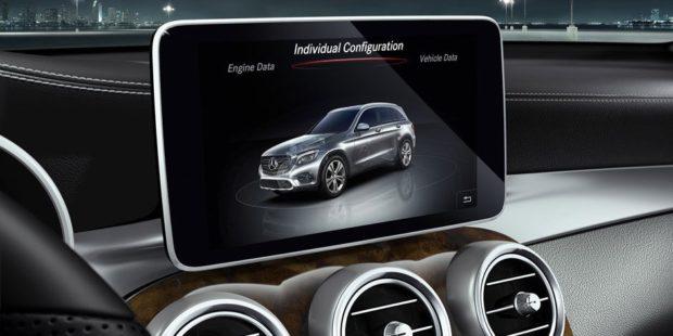 Mercedes-Benz GLB 2018 модельного года: Newsland – комментарии, дискуссии и обсуждения новости