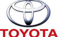 Новые модели Toyota 2018 года