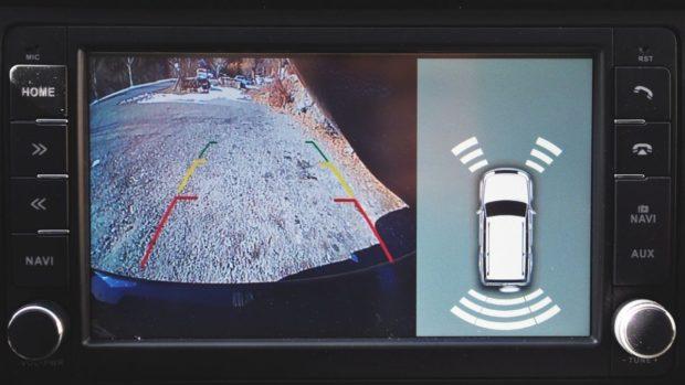 Электротехническое оснащение UAZ Patriot 2018