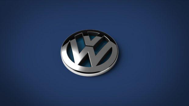 Новые модели Volkswagen 2018 года