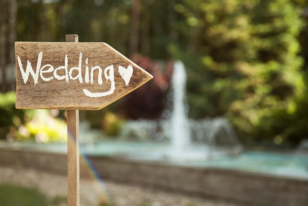 Свадебный гороскоп на 2018 год