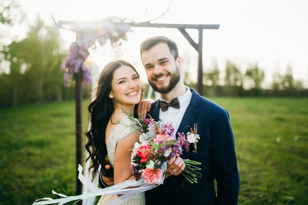 Гороскоп свадебный 2018