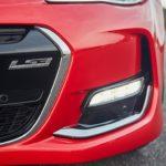 Смотри! Holden Commodore ВХ 2018 модельного года