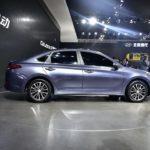 Hyundai Celesta 2018