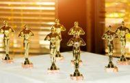 Кинопремия Оскар в 2018 году: возможные номинанты