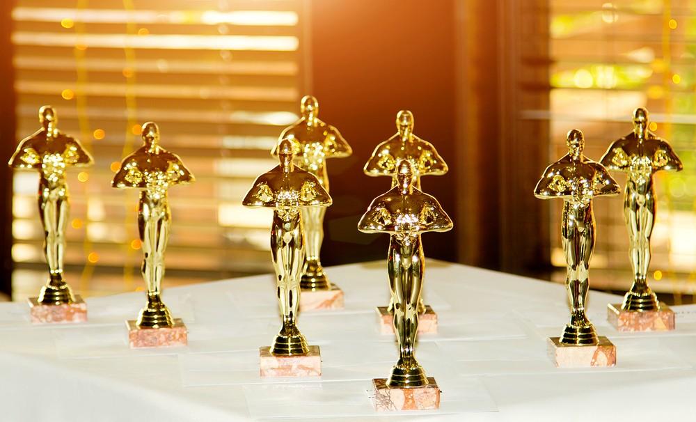 Оскар 2018: список номинантов, возможные победители кинопремии, лучшие фильмы