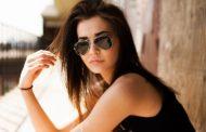 Модные очки 2018 года: солнцезащитные и для зрения