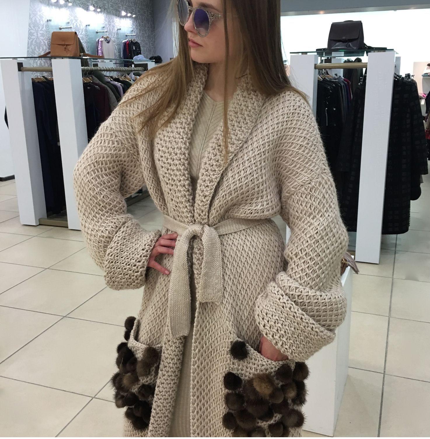модные женские кардиганы 2019 2020 модные тенденции фото