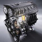 Niva Chevrolet 2018