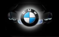 Новые модели BMW 2018 года