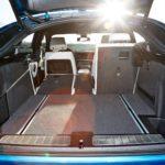 BMW X4 2018