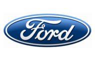 Новые модели Ford 2018 года