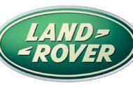 Новые модели Land Rover 2018 года