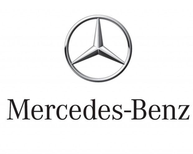Mercedes-Benz 2018