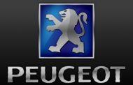 Новые модели Peugeot 2018 года