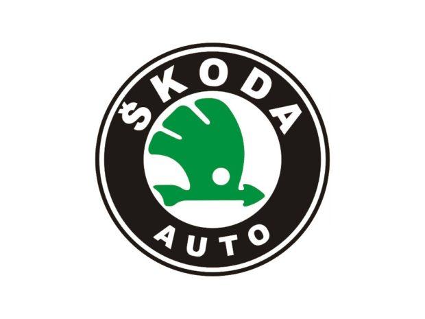 Skoda 2018