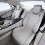 Buick Avenir 2018