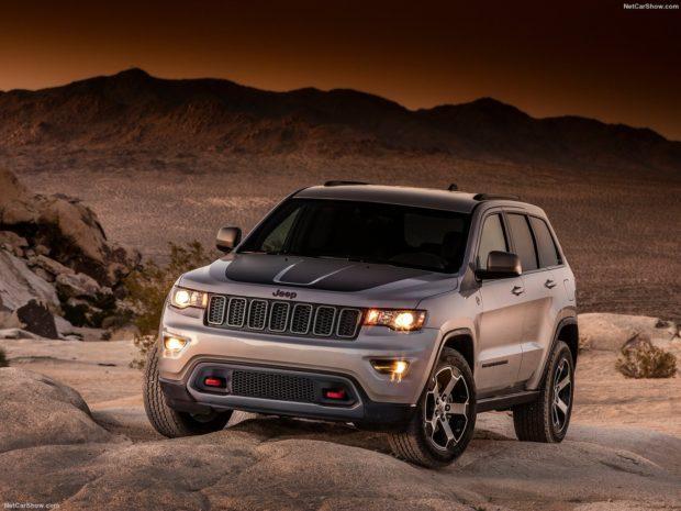 obzor-novyh-modelej-jeep-2018-goda (31)