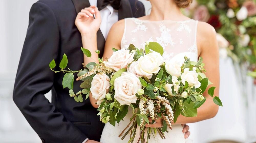 Узнай! 2019 год вдовы или вдовца?