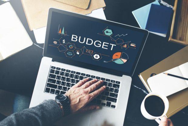 Бюджет Москвы и области на 2018 год