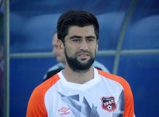игроки из Армении