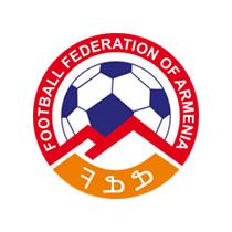 футбол Армении