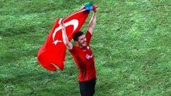 чемпионат Азербайджана по футболу