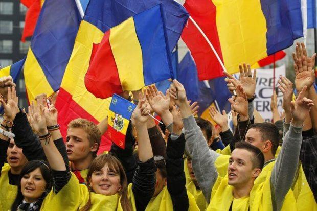 чемпионат Молдовы