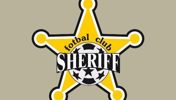 футбольный клуб Шериф