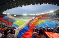 Что будет со стадионами после Чемпионата мира по футболу 2018 в России
