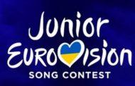 Детское Евровидение в 2018 году: отбор участников и правила конкурса
