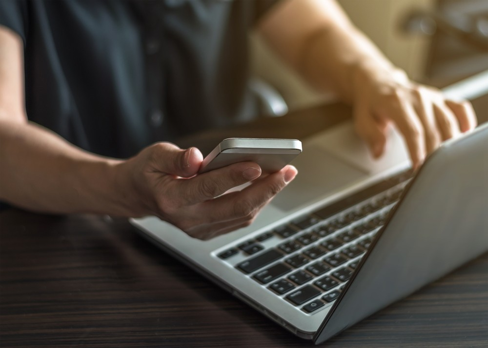 Дистанционная ипотека в 2018 году: онлайн оформление кредита на недвижимость