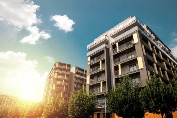 Дистанционная ипотека в 2018 2019 году