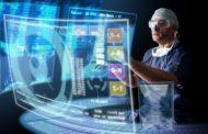 Электронные карты пациентов в 2018 году