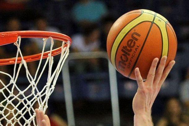 баскетбольная евролига
