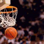финал четверых по баскетболу обои